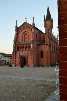 Pollenzo @Patrimonio dell'Unesco_ www.culturefor.com-4
