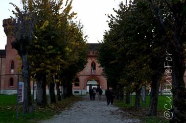 Pollenzo @Patrimonio dell'Unesco_ www.culturefor.com-6