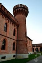 Pollenzo @Patrimonio dell'Unesco_ www.culturefor.com-7