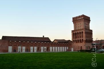 Pollenzo @Patrimonio dell'Unesco_ www.culturefor.com-8