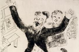 Chagall2-270x178