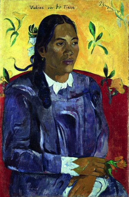 Gauguin_donnaconfiore_bassa