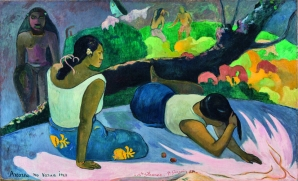 Gauguin_donnesdraiate_bassa