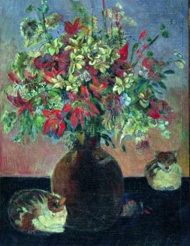Gauguin_fioriegatti_bassa