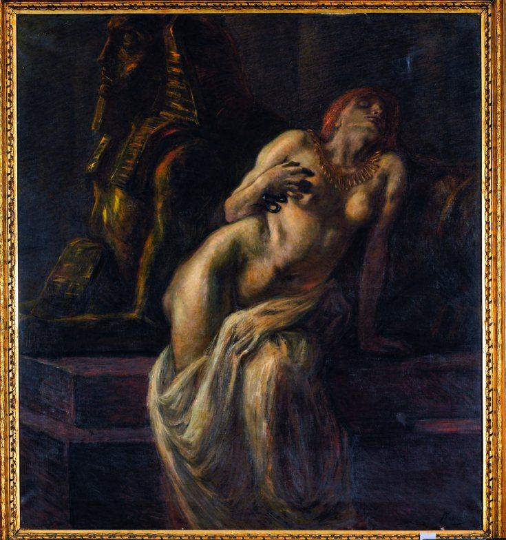 Sez3_Previati_Cleopatra