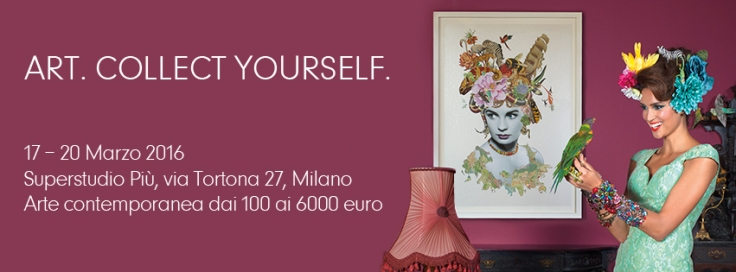 AAF_Milano16_facebook