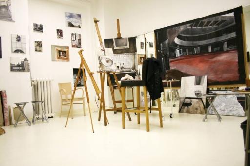 ArtNightOut_Lo Studio Guido Buganza_1