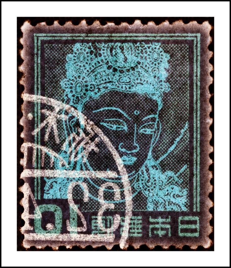Bleach Box 1953 Goddess Kannon Heidler & Heeps.jpg