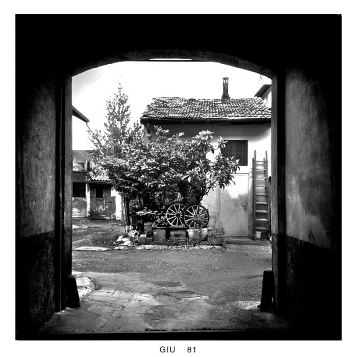 Foto Duilio Bitetto - Cornaredo img_4631