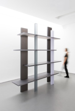 PARK_Haze Bookshelf (White, Gray and Navy)_02