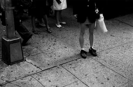 16_New York, USA. Crossroad.1993 copia