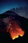 sicilia, vulcano etna