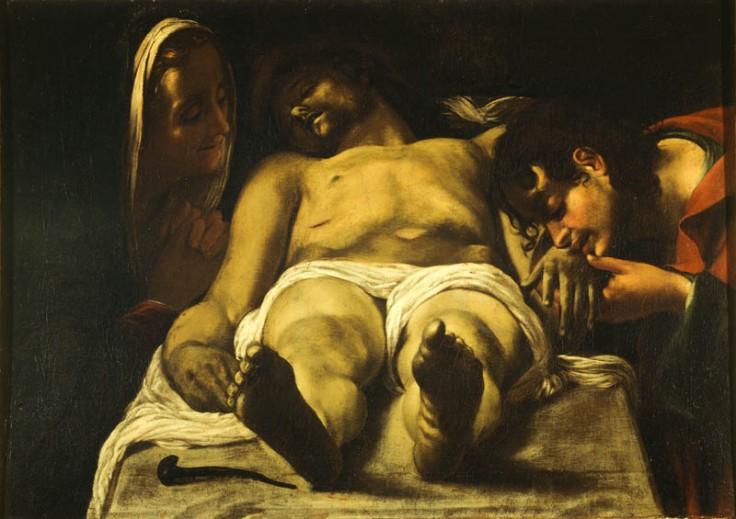 03_Orazio-Borgianni-Compianto-sul-Cristo-morto