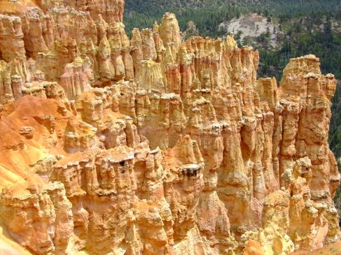 Brice Canyon (2)