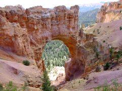 Brice Canyon (3)