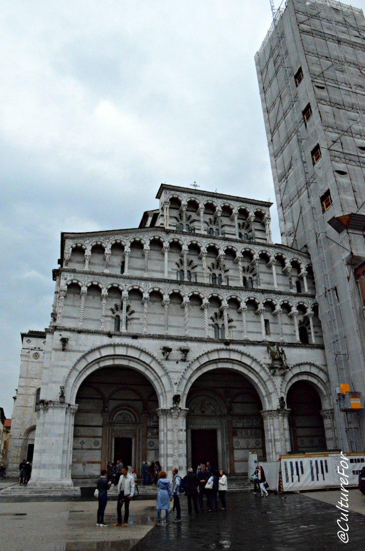 Cattedrale San Martino (12)