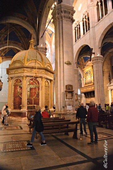Cattedrale San Martino (5)