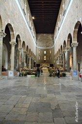 San Frediano (2)