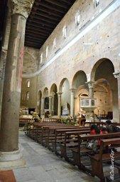 San Frediano (4)