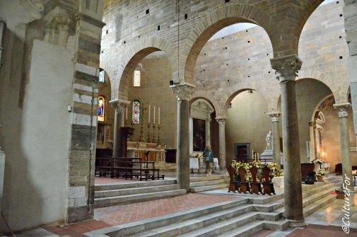 San Frediano (5)