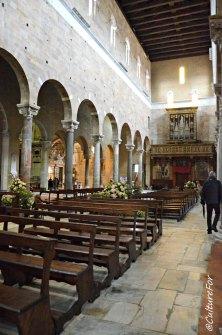 San Frediano (6)