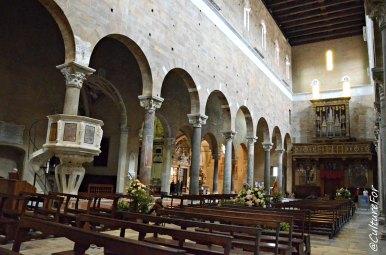 San Frediano (7)