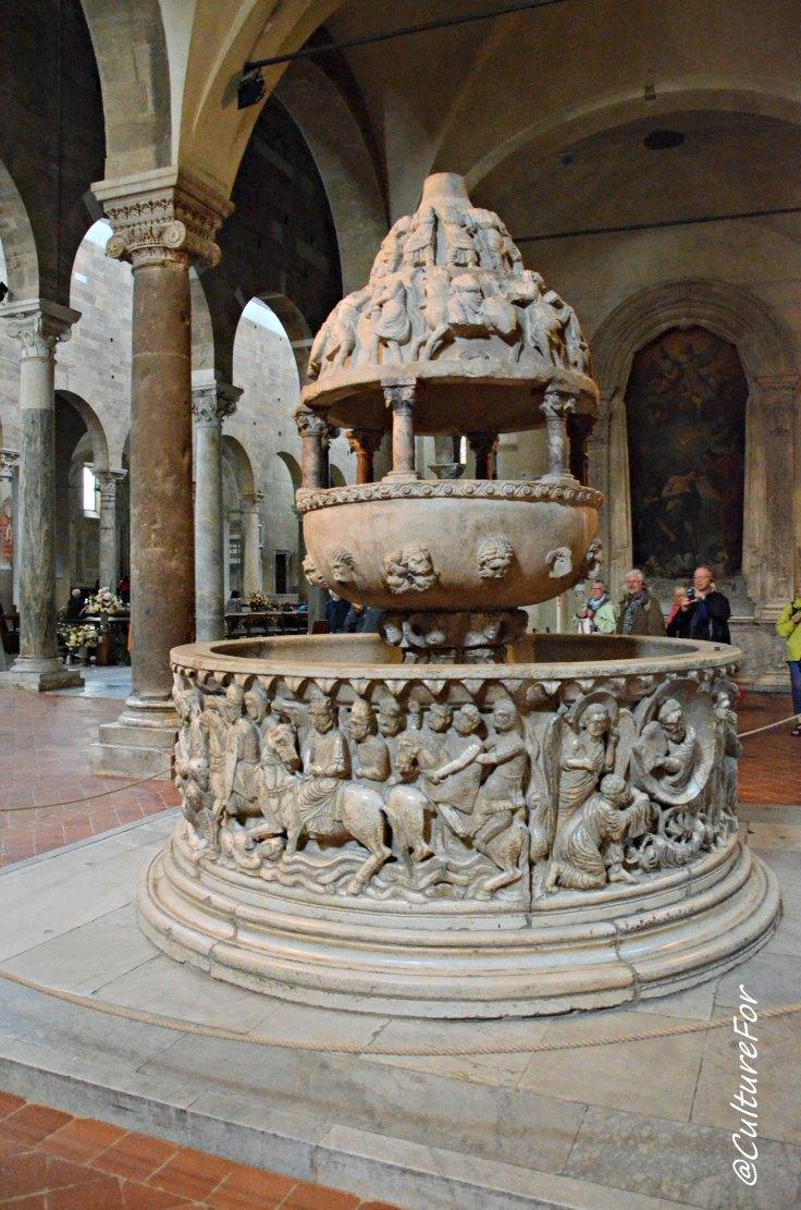 San Frediano (8)