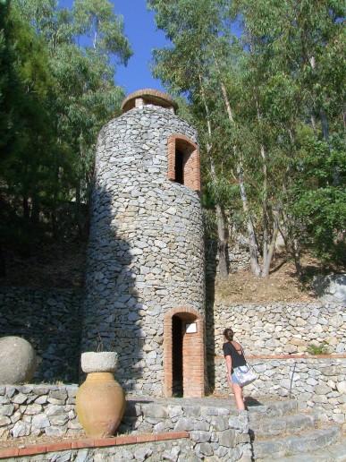 Parco Museo Jalari (2)