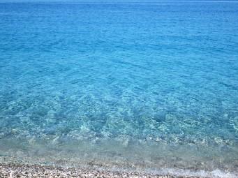 Spiaggia Ponente Milazzo (2)