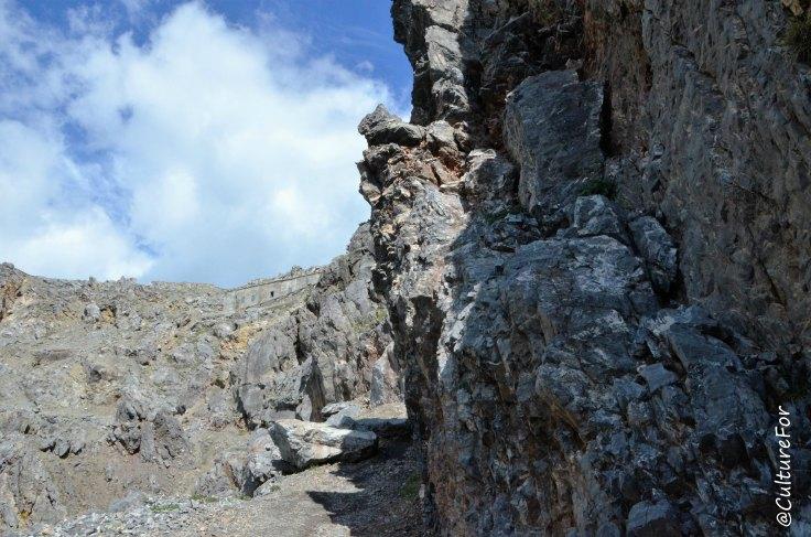 Monte Scale (12)