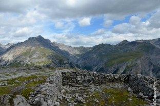 Monte Scale (24)