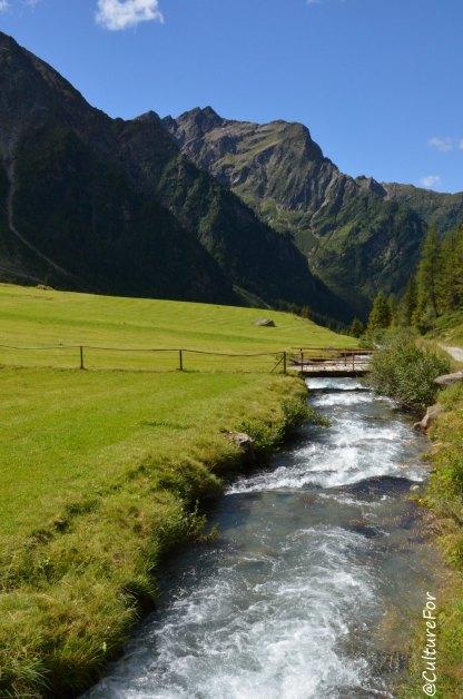 Val Di Rezzalo (2)