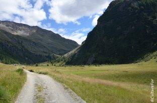 Val Di Rezzalo (3)