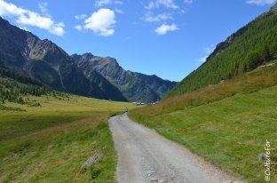 Val Di Rezzalo (4)