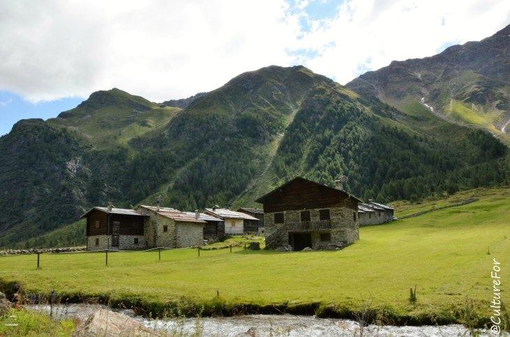 Val Di Rezzalo