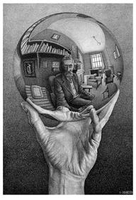 01_Mano con sfera riflettente.jpg
