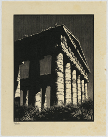 04_temple_of_segesta_bool