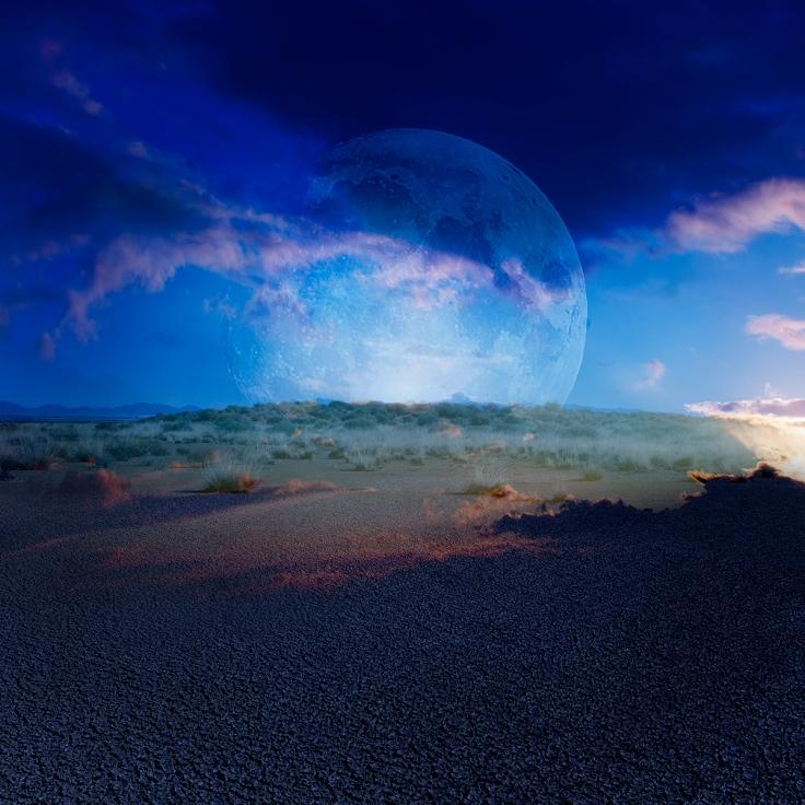 alicezilberberg_desert-moon-sunset-in-colour