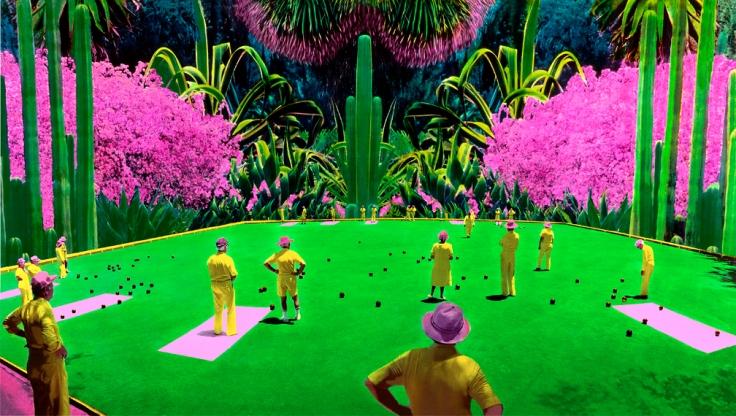 gottlieb_jane_lawn_bowlers_life-c