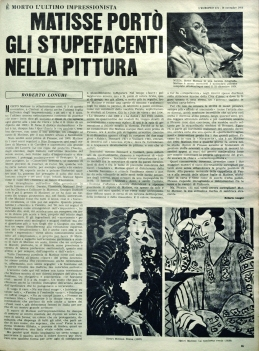 18-matisse-porto-gli-stupefacenti_-leuropeo-1954