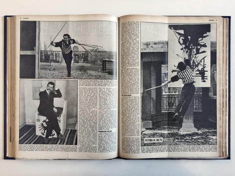 26-pittura-al-salto_gente-1958