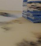 igav-castiglia-project-room-gosmaro_particolare-installazione