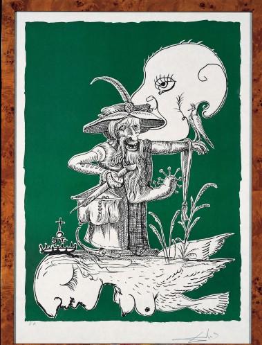 pantagruel-1973_a-figure-du-grand-masturbateur