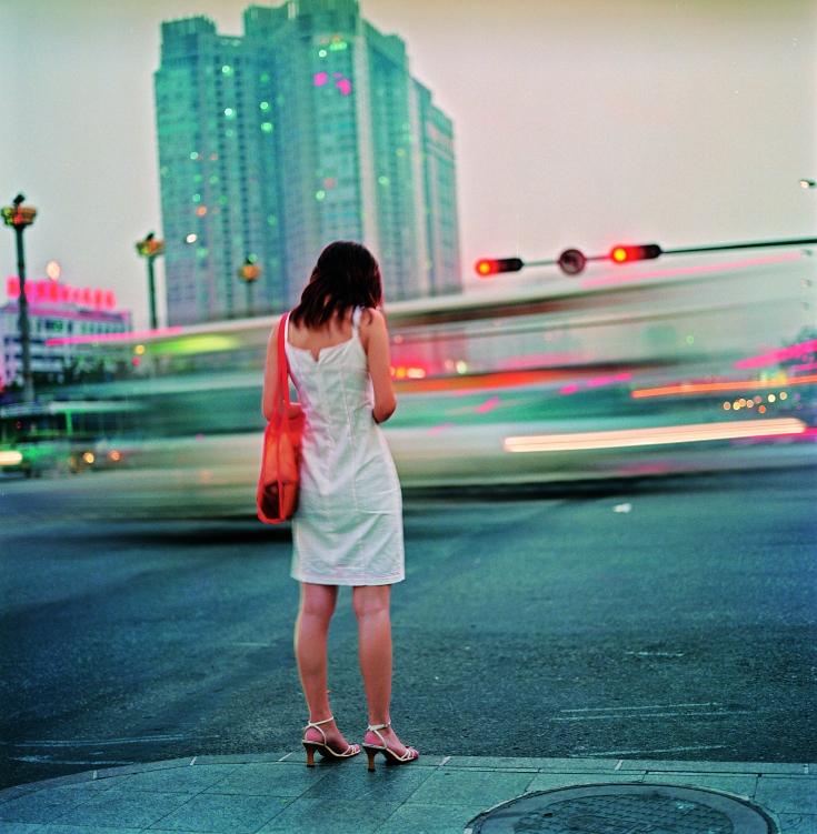yang-yong_senza-titolo_stampa-fotografica-ultra-giclee-su-alluminio-2004