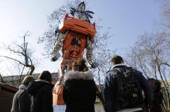 transformers_art_0064_paolo-soave_museo-nazionale-scienza-tecnologia