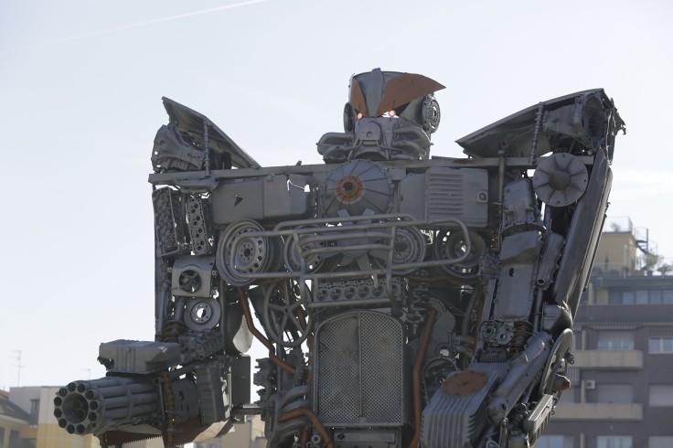 transformers_art_0090_paolo-soave_museo-nazionale-scienza-tecnologia