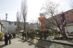 transformers_art_0161_paolo-soave_museo-nazionale-scienza-tecnologia