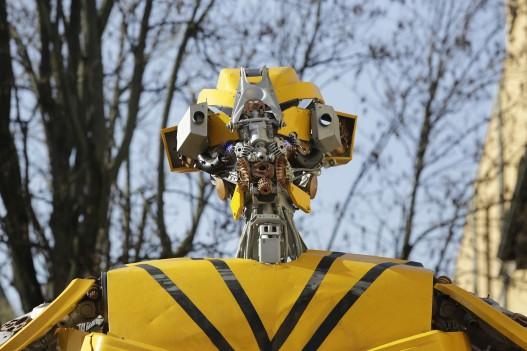 transformers_art_bobo_0079_paolo-soave_museo-nazionale-scienza-tecnologia