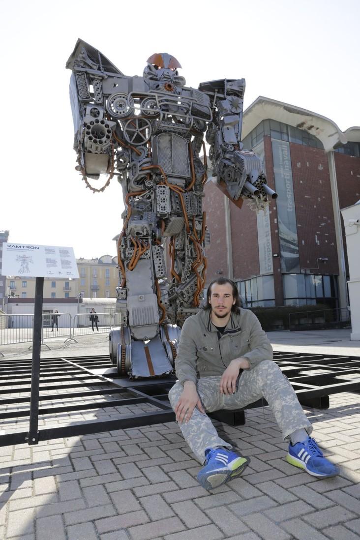 transformers_art_danilo-baletic_0112_paolo-soave_museo-nazionale-scienza-tecnologia
