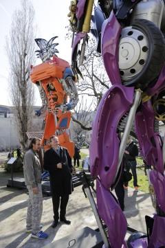 transformers_art_danilo-baletic_fiorenzo-galli_0190_paolo-soave_museo-nazionale-scienza-tecnologia